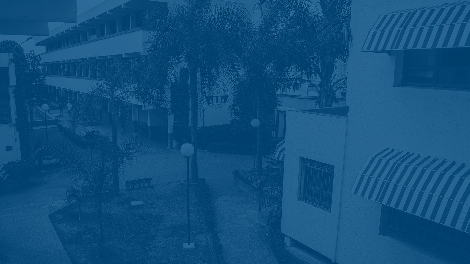 Home 02 – campus