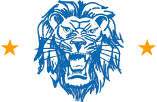home-lion
