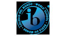 logo-ib-color